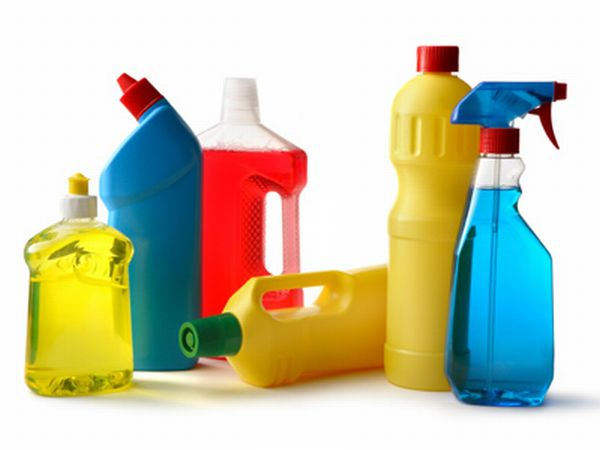 cleaning-products-1