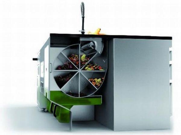 eco-friendly-kitchen-cabinets-kitchen-photos-587x437