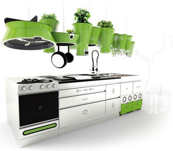 ekokook-eco-friendly-kitchen-design-ideas-670x587