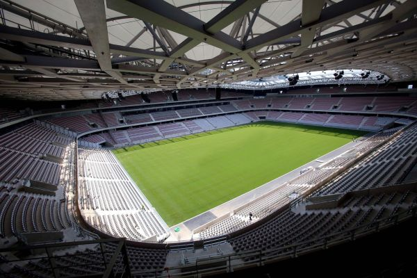 nice_eco_stadium141