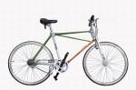 FUBi folded road bike.db2dfb1f19113ac5c02ed8dc23dee15e23