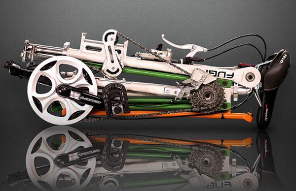 Fubi-Compact-Bike-2