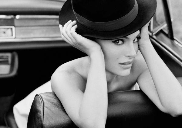 Miss-Dior-2013-Picture-la-Vie-en-Rose-natalie-portman-33681181-1280-905