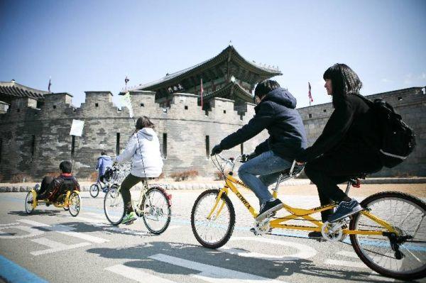 Suwon-ecomobility2