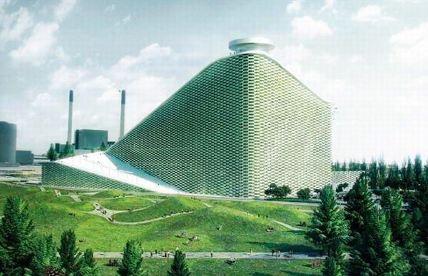 big_waste-to-energy_plant_12_1-530x343