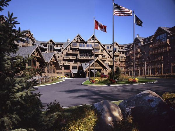cn_image_0.size.stowe-mountain-lodge-stowe-vermont-110863-1