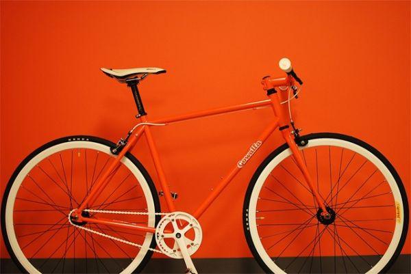 gowalla-bikes