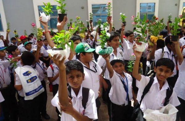 habitat-school-ajman-india-608x400