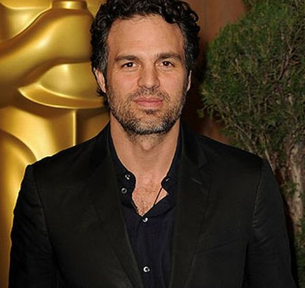 mark-ruffalo-pic-getty-images-353969025-175572