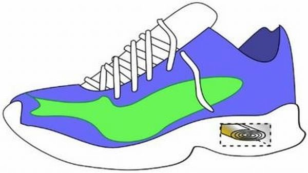 piezoelectric-power-from-shoes