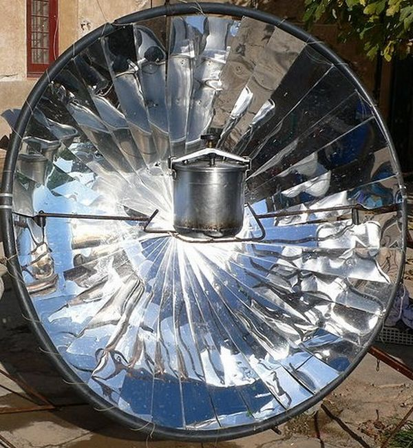 solar-cooker-picture