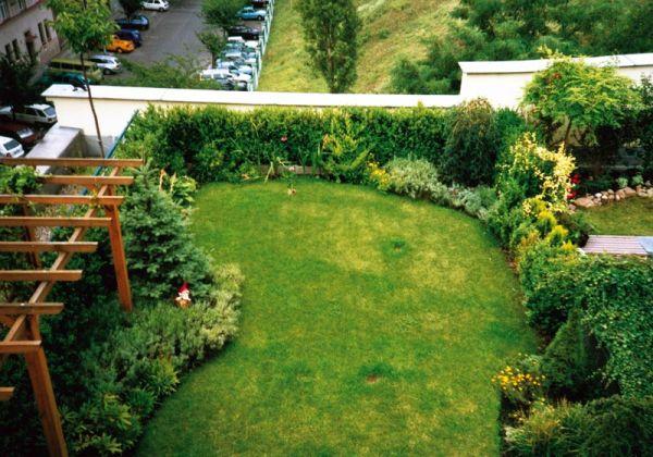 stresni-zahrada-3