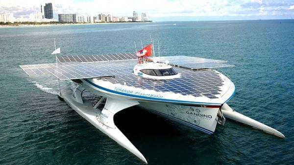 turanor-planetsolar-yacht