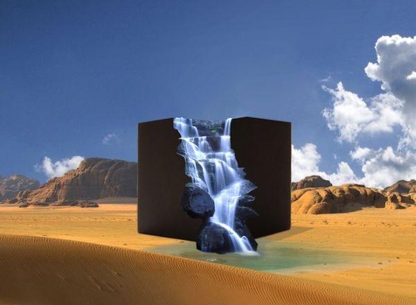 Desert-Cascades-by-Ap-Verheggen-1
