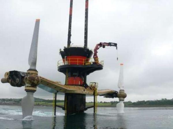 SeaGen-Turbine-e1326911460329