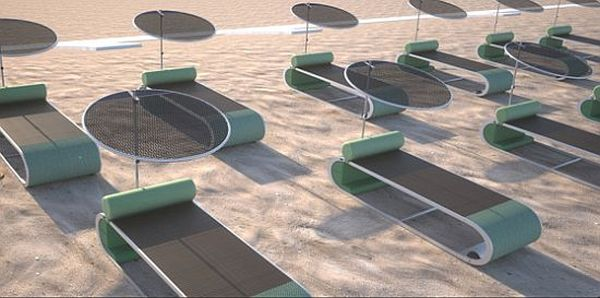SunBed-concept-solar-powered-outdoor-seating_4