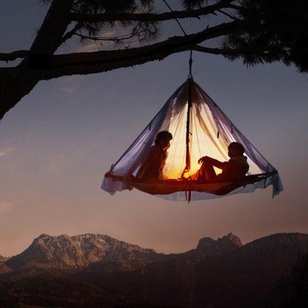 airfloating,bed,couples,earie,friend,hamock-23573afadc5da5618b28e8a36f6356fa_h