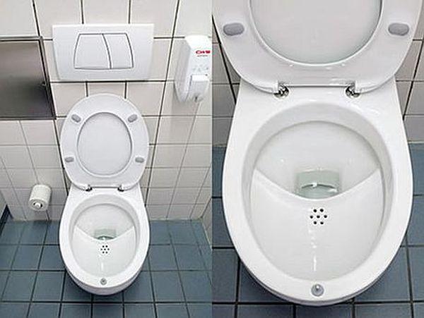 no_mix_vacuum_toilet_
