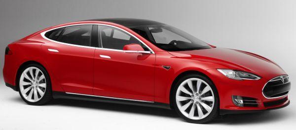 2013-Tesla-Model-S-front-three-quarter-1
