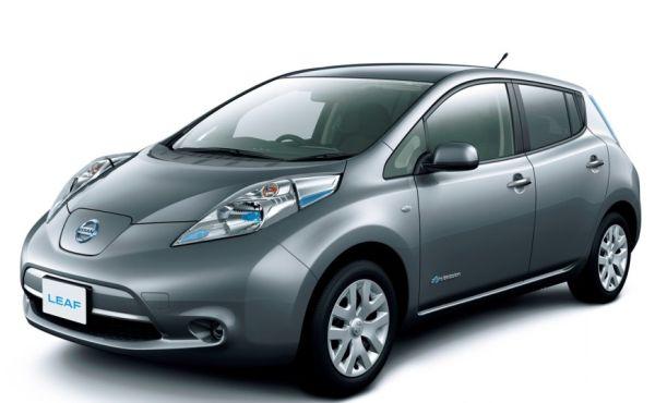 2013-nissan-leaf-gray-front-three-quarter-1024x640