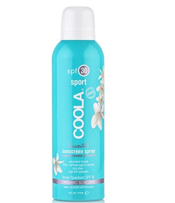 2013_Classics_unscented_spray-800x800