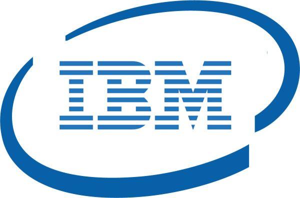 IBM-Intel-logo
