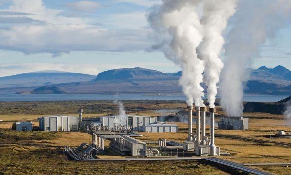 geothermalenergy