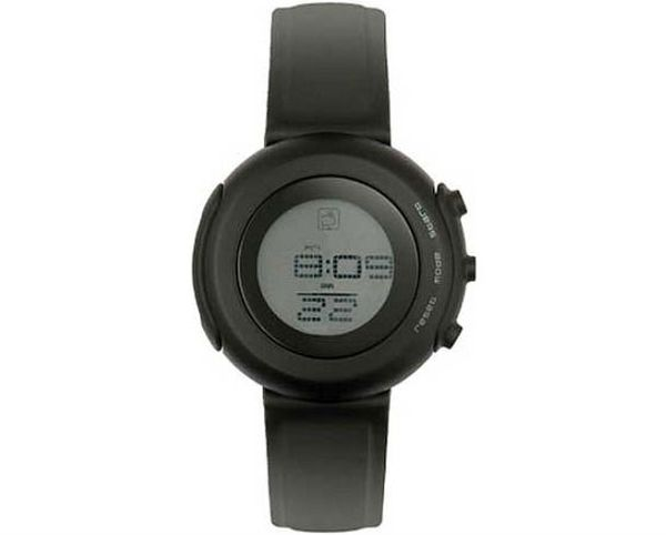 h2o-watch