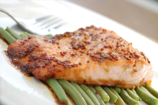 salmon-eco-friendly