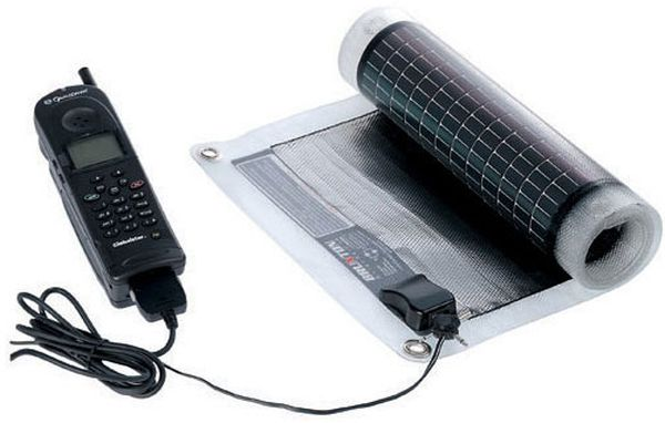 solarrollcellphone