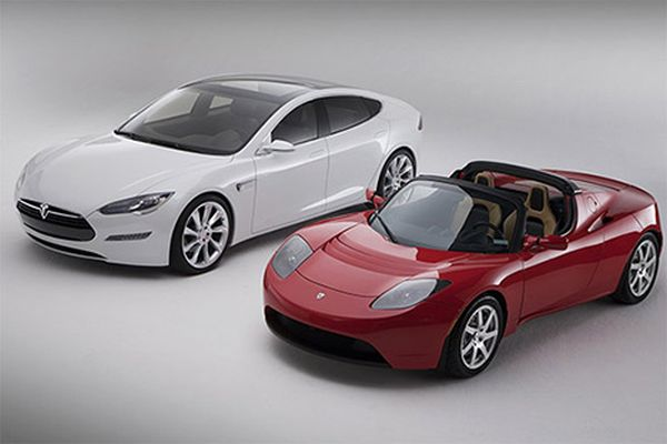 tesla-model-s-electric-car-photo-post001
