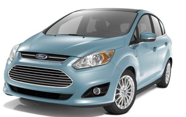 2013-ford-c-max-energi-hy-606e4