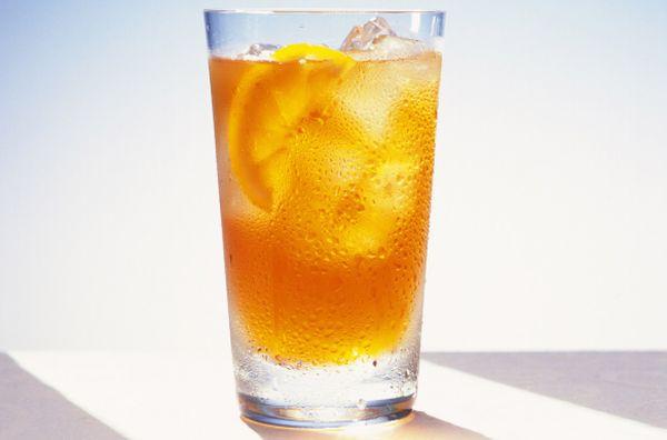 Leamon-iced-tea
