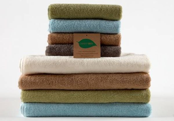 Towels-Silo-Low-Res