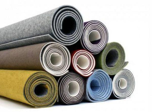 eco_friendly_felt_carpets_mhpoj-530x378