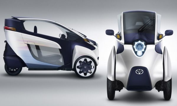 toyota-i-road-concept-car_100420688_l
