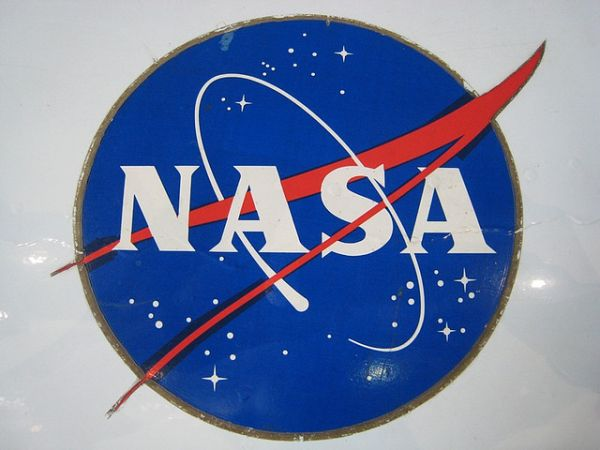 NASA's contribution towards conserving the environment ...