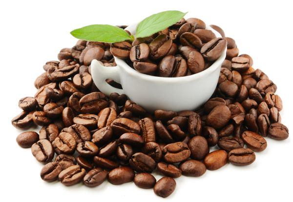 Australian-Grown-Organic-Coffee-Beans