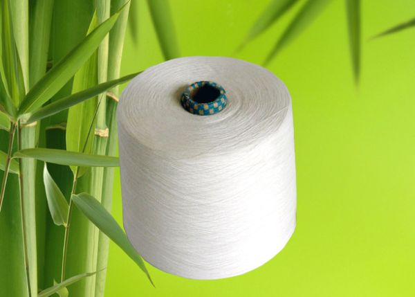 eco friendly textiles Eco friendly clothing is one of the times fastest developed industry there is a definite increase with the recognition of eco-friendly organic and eco textiles cowl a large vary of natural and recycled fibers.