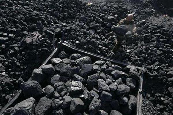 Coal_Fossil_Fuel