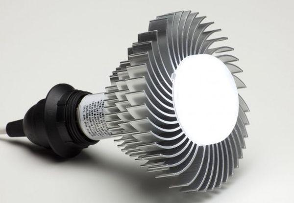 Firefly-LED-Light-Bulb-e1349382374732
