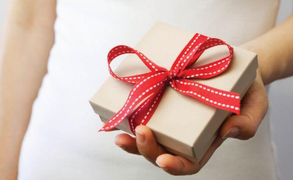 Spa-Gift-Card1