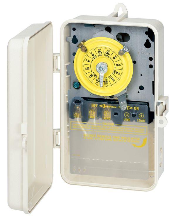 T101P3-Standard-Pool-Filter-Or-Cleaner-Timer