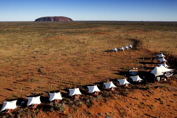 Voyages-Longitude-131-at-Uluru