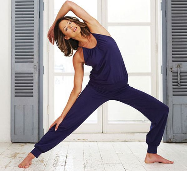 Wellicious_images_420x420px4_1