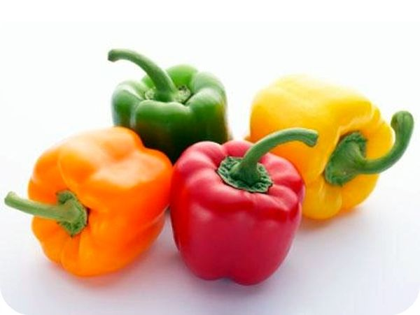 bell-peppers-dirty-dozen