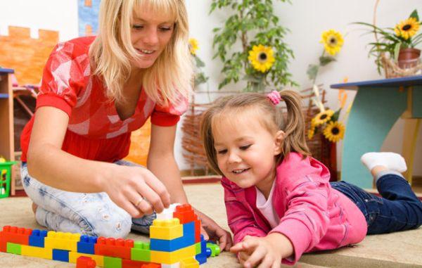 childcare-nursery-obesity-daycare-obese-jpg_111359