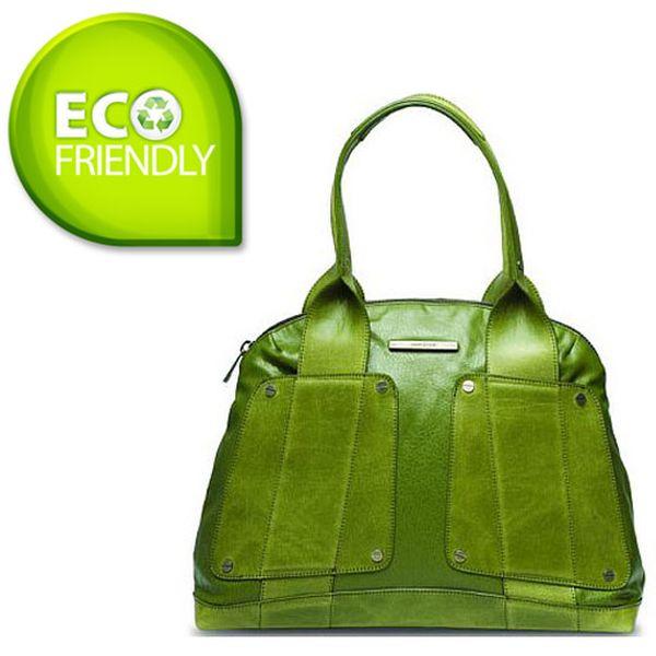 eco-friendly-handbags