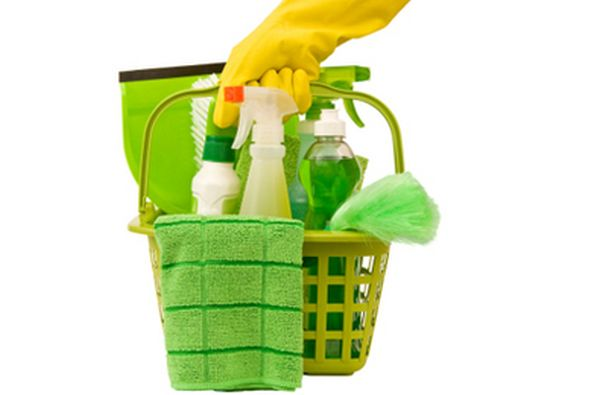 non-toxic-cleaning-kit