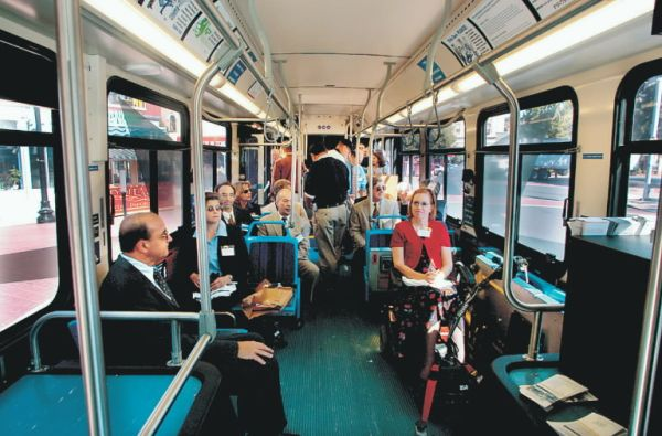 public-transportation-is-for-poor-people